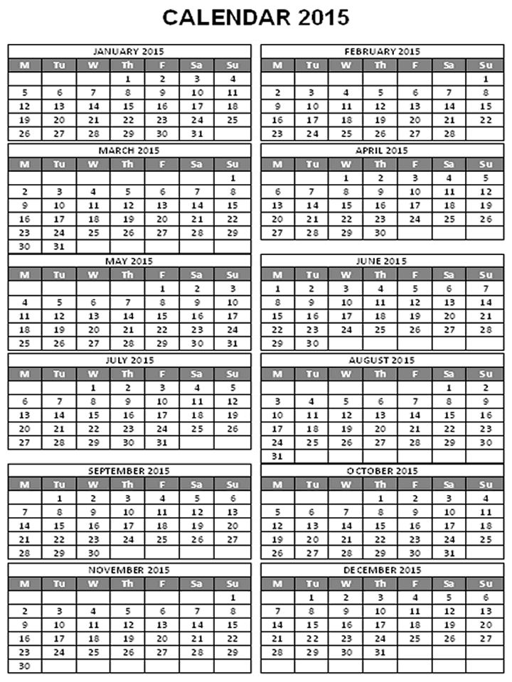17 best images about my hometown on pinterest free printable 2015 wallet calendar free printable calendar publicscrutiny Images
