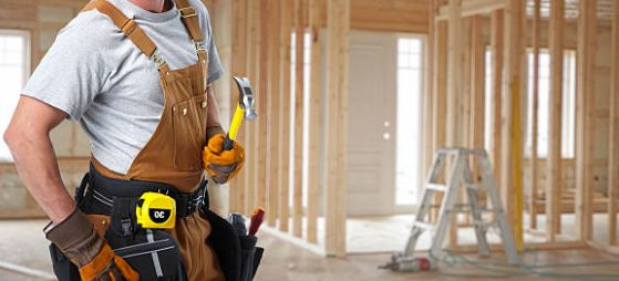 construction workers scheduling applications: A guide on choosing construction workers schedulin...
