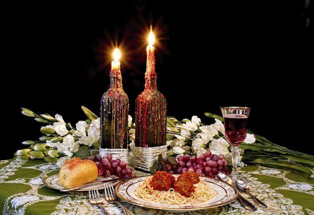 Como-hacer-espagueti-como-los-de-La-dama-y-el-vagabundo-4.jpg