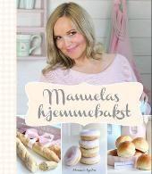 Manuelas hjemmebakst - Manuela Kjeilen Manuela Kjeilen