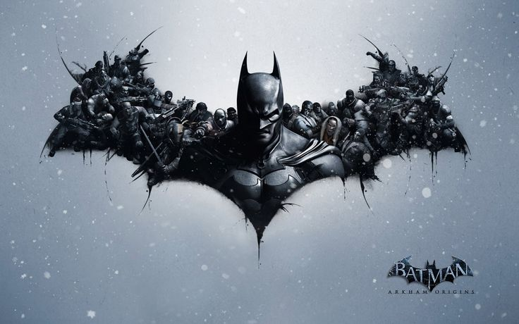 Image for best hd wallpaper gookep batman image picture awesome amazing shoot photography