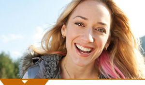 Sauna and Health; Infrared Sauna Health Benefits from the Experts