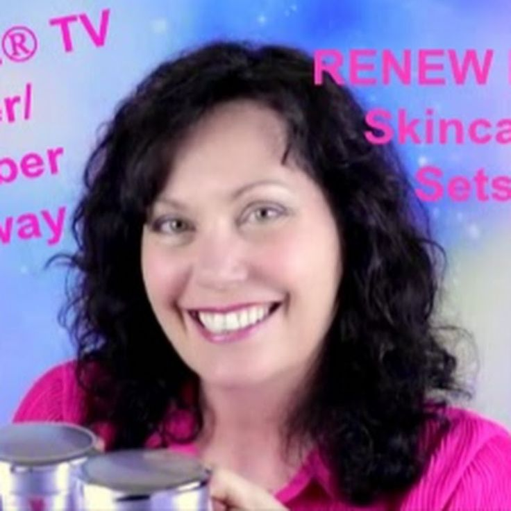 Peta is Australia's Leading Face Exercise Instructor. FACEROBICS® - Your Face Exercise Coach, is an Australian YouTube Channel, offering free facial exercise...