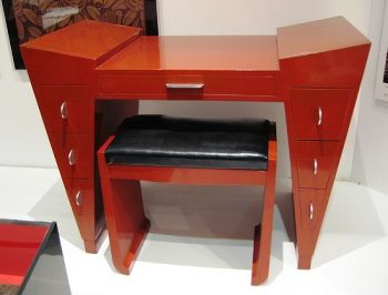 Best Donald Deskey Images On Pinterest Art Deco Furniture - Art deco furniture designers desks