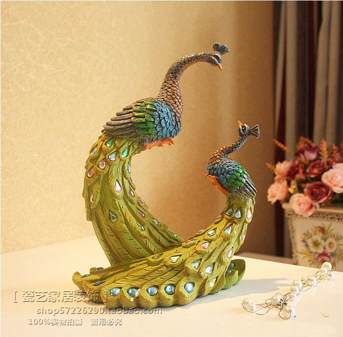 399 best images about peacock rooms and decor on pinterest decorative items for living room wolf water fountain home