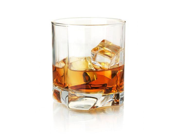 whiskey | Whiskey E-Zigarette Liquid mit Nikotin