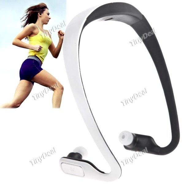 http://www.tinydeal.com/it/headset-headphone-earphone-sports-running-mp3-music-player-p-91260.html  Headphone Earphone Headset Sports MP3 Music Player Running