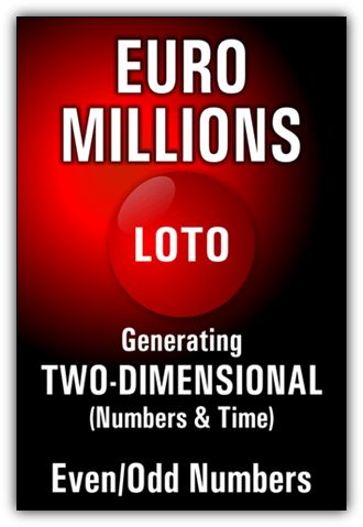 Powerball numbers - The network has the best-acclaimed code generator in the World. Numbers for lucky lottery winner, Lotto 6/49 numbers,Powerball lottery,Powerball results, Powerball, Euromillions, Mega millions.