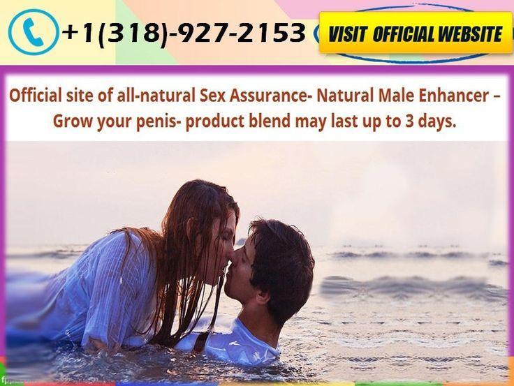 https://flic.kr/p/UqQNda | Male Enlargement Pills Longer Lasting Erections | Follow Us : followus.com/southernenhancement  Follow Us: medium.com/@southernenhancement  Follow Us: www.southernenhancement.com  Follow Us: www.pinterest.com/sexualpills  Follow Us: twitter.com/SexAssurance
