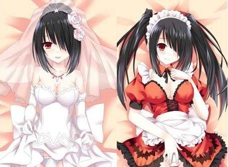 http://articulo.mercadolibre.com.co/MCO-420425378-cojin-anime-japones-60x40-_JM wearemilfstore@yahoo.com whatsapp: 3178162875