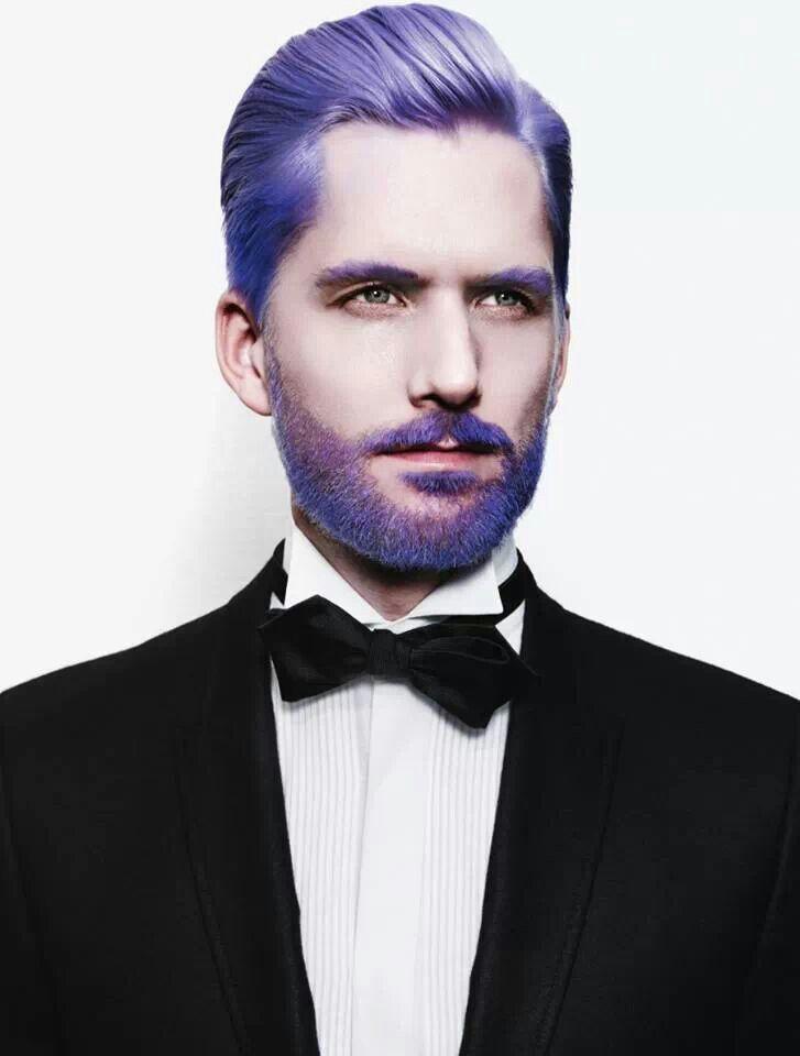 1000 Images About Dude Alternative Hair On Pinterest  Men Hair Color Dread