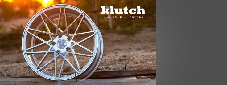 GetYourWheels.com: Klutch Wheels Klutch KM20 Bronze Wheel and Tire Package : Wheel and Tire Packages|Staggered Wheels|Custom Wheels|Luxury Rims