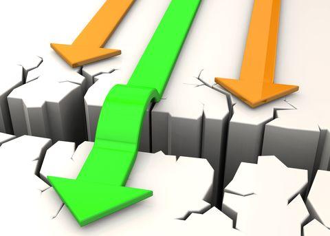 The 5 Keys To Overcome Your Negative Network Marketing Mindset - http://www.jasonleehq.com/5-keys-overcome-negative-network-marketing-mindset/ MLM, MLM Belief, MLM Mindset, Network Marketing, Training