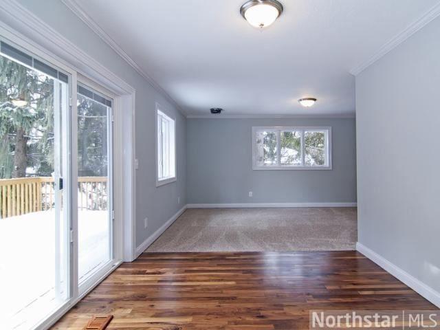 1266 Belmont Drive Woodbury Mn 55125 House Ideas In