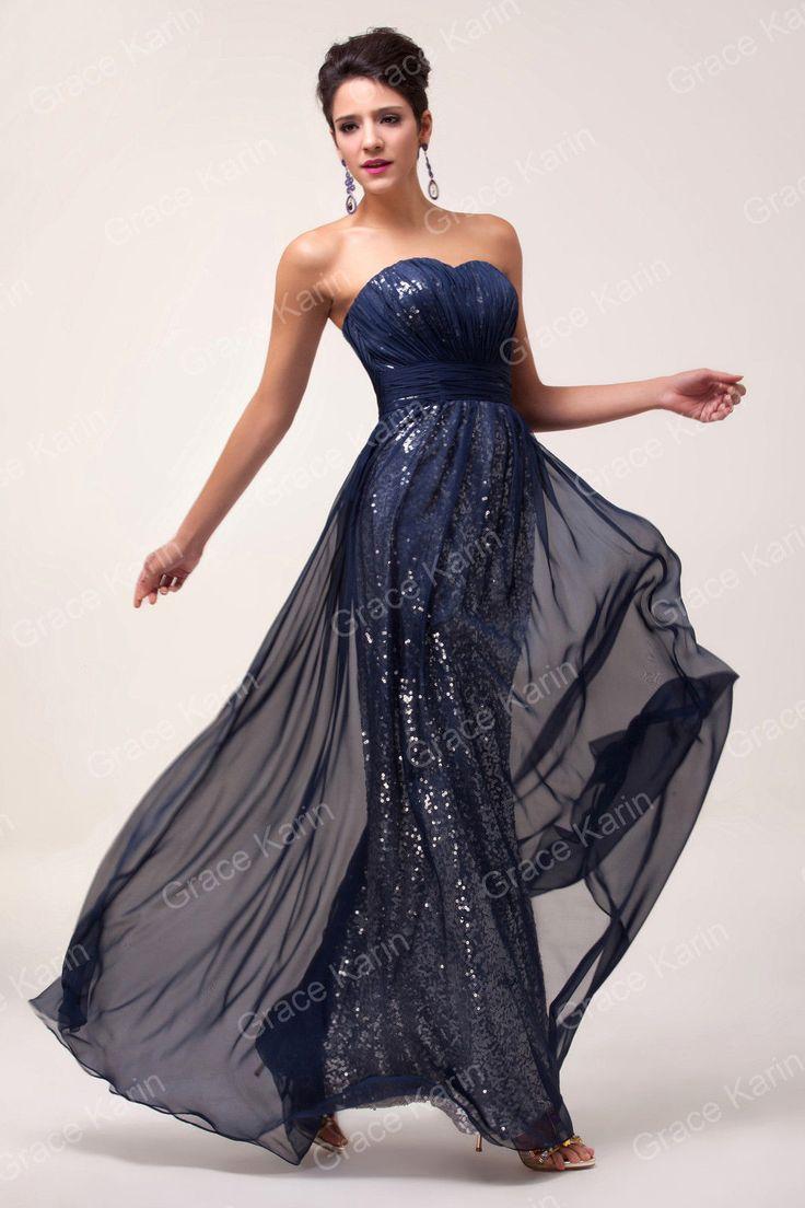 Plus Size Prom Dresses Ebay - drive.cheapusedmotorhome.info