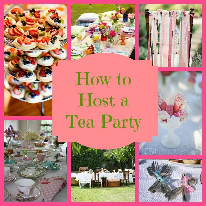 Tea parties make most every girl feel happy inside. Girls from 2-102 love to get dressed up and have a tea party with their girlfriends. Many times it can feel ... Read More