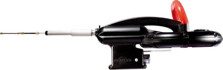 Lancord - sonda fino a 20m