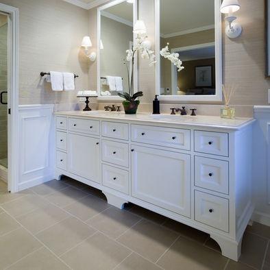 Bathroom Vanity Feet 50 best bathrooms images on pinterest | bathroom ideas, bathroom