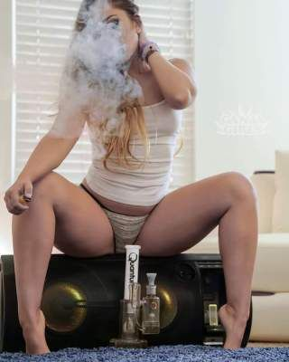 Buy cannabis oiline/Order weed online/Order Cannabis Oil online. Best and safe place to buy Marijuana online and Cannabis Products.We have best and high quality Ice wreck, Bubba Kush, Og kush, Girls scout cookies, Grand daddy,White widow,Sour diesel,northern light ,Lemon Haze,AK-47 and many other indoor/hybrid strains . Rick simpson oil,THC and CBD oil all clean ,potent with no side effects for the treatment of Cancer, Depression, Chronic pains, Glaucoma, Anxiety, Hepatitis, Glioma…