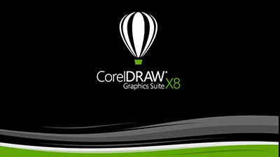 Curso Grátis de Corel Draw X8 Básico