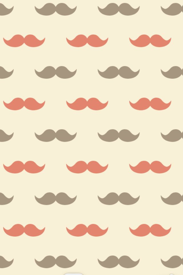 Fondos de pantalla mustache http://htctokok-infinity.hu , http://galaxytokok-infinity.hu , http://iphonetokok-infinity.hu