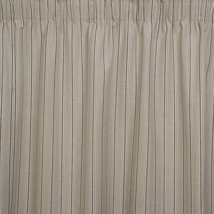 Good blackout curtains for the bedroom or spare bedroom