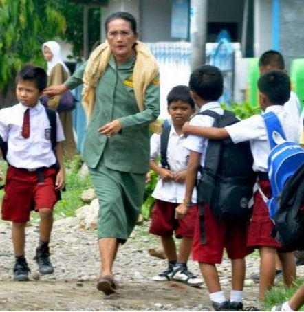 Pembenahan Pendidikan di Peringatan Hardiknas Tanggal 2 Mei 2016