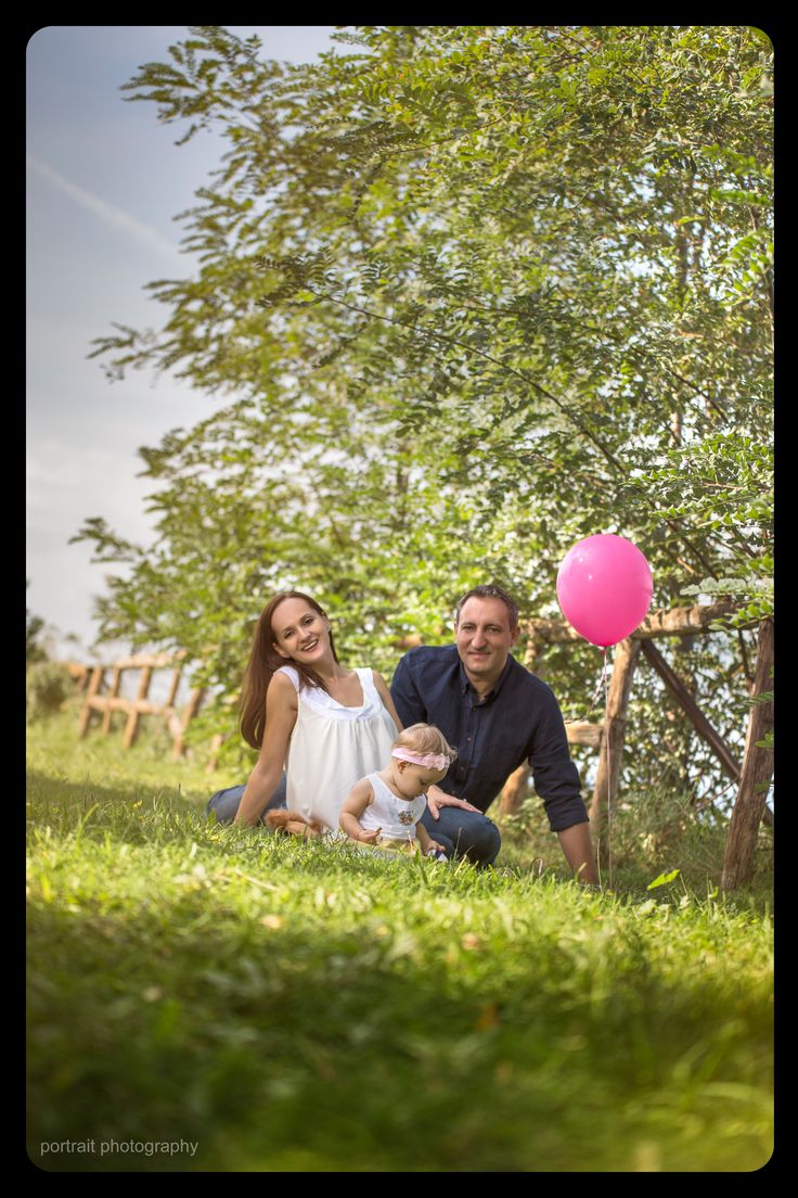 Family photoshoot #family #professionalphotography #mother #father #baby