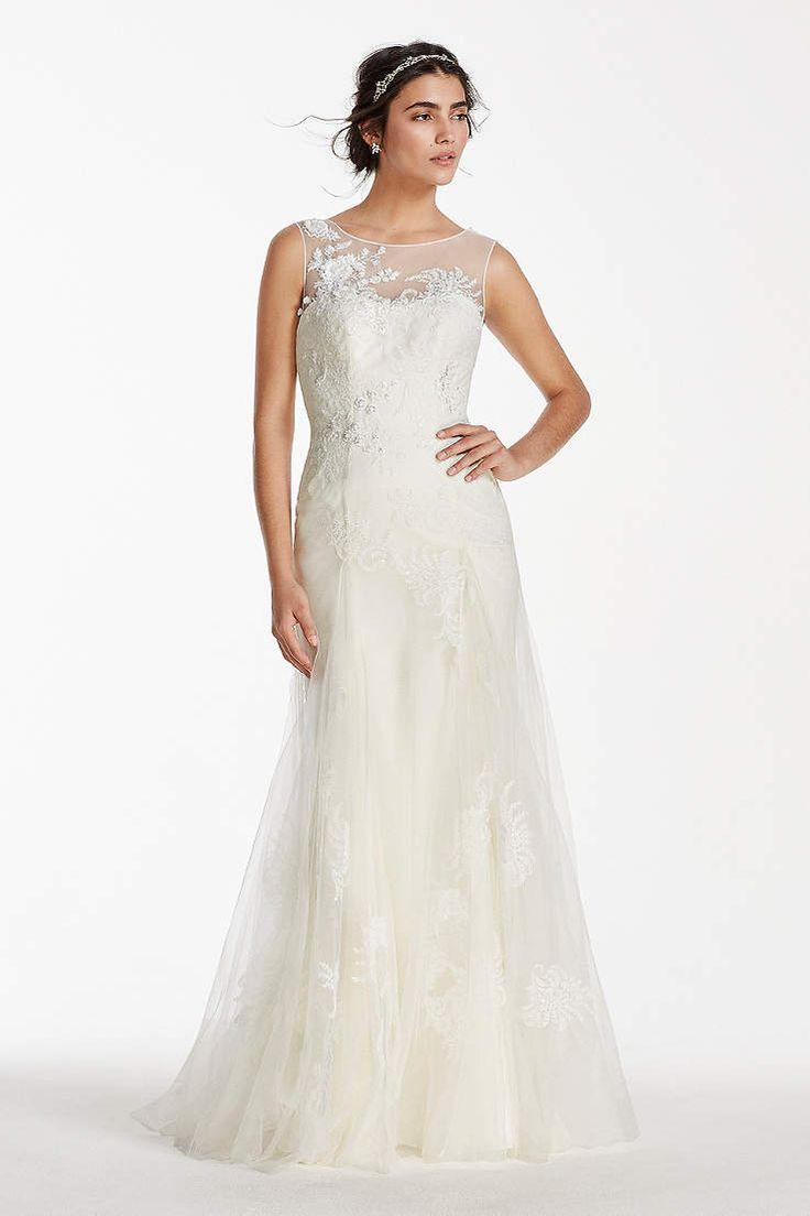 Best Fashion Images On Pinterest Marriage Wedding Dressses