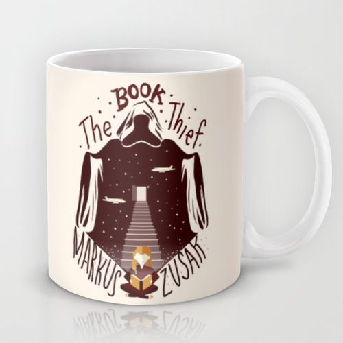 Penguin Book Cover Coffee Mugs : Best images about books and mugs on pinterest penguin