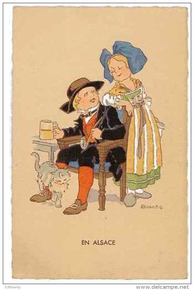 Cartes Postales / renaudin - Delcampe.fr   Cartes postales anciennes, Image pour enfant