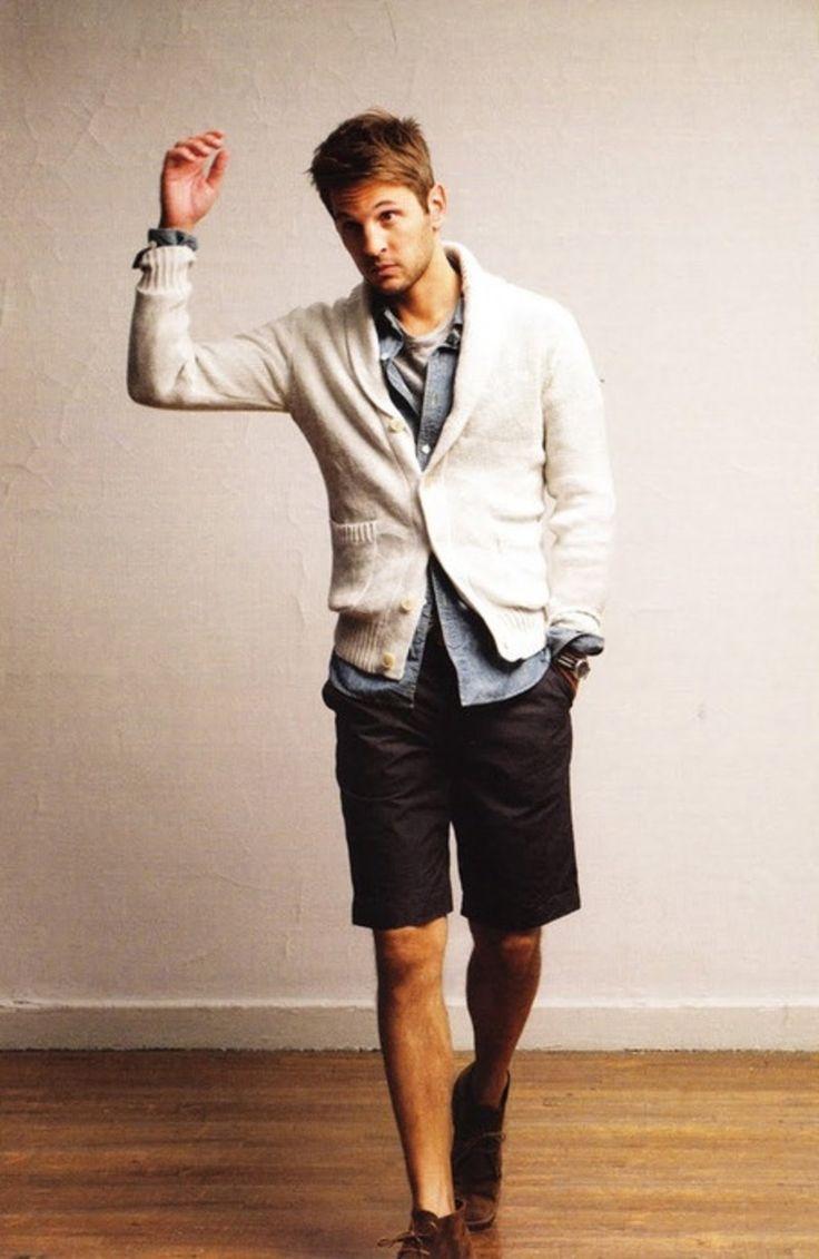 メンズ秋ファッション|TiMEzaFashion-男性ファッション-