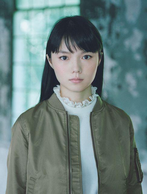 アースミュージック&エコロジー秋の新CM!宮崎あおい着用の「2wayブルゾン」に注目♡ | Jocee