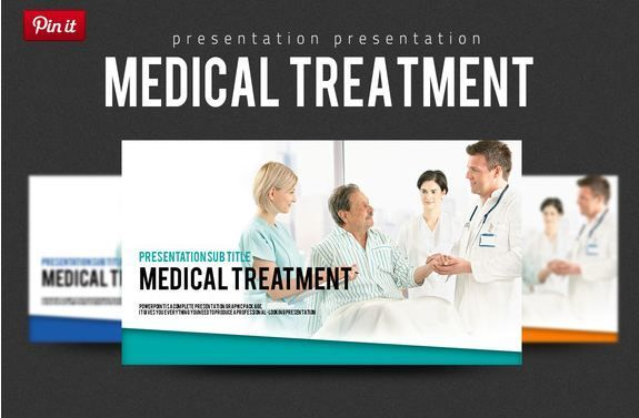 13 medical powerpoint templates for medical presentation 13 medical powerpoint templates for medical presentation powerpoint template pinterest medical ppt template and data visualisation toneelgroepblik Images