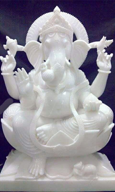 Jai Shree Ganesh 🙏