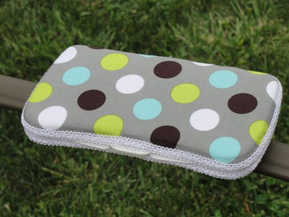 Hey, I found this really awesome Etsy listing at http://www.etsy.com/listing/107277606/travel-baby-wipes-case-designer-dot