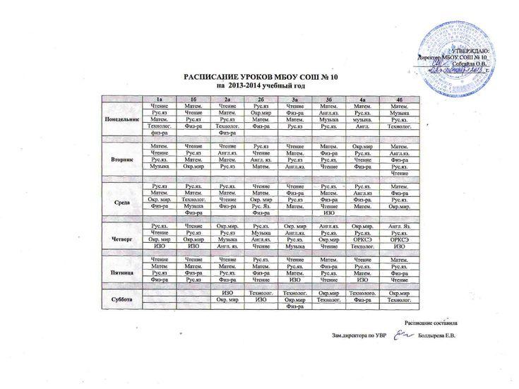 Учебник в электронном варианте русский язык 10-11 класс р.г чечёт 1999 скачать или онлайн