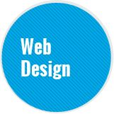 Web Design and How we do it: http://allegria.gr/en/services/web-design