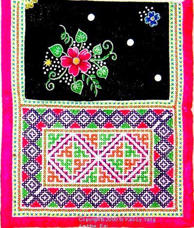 Google Image Result for http://www.hmongcontemporaryissues.com/art/originalartwork/pajntaub/DabtshoPaj.jpg