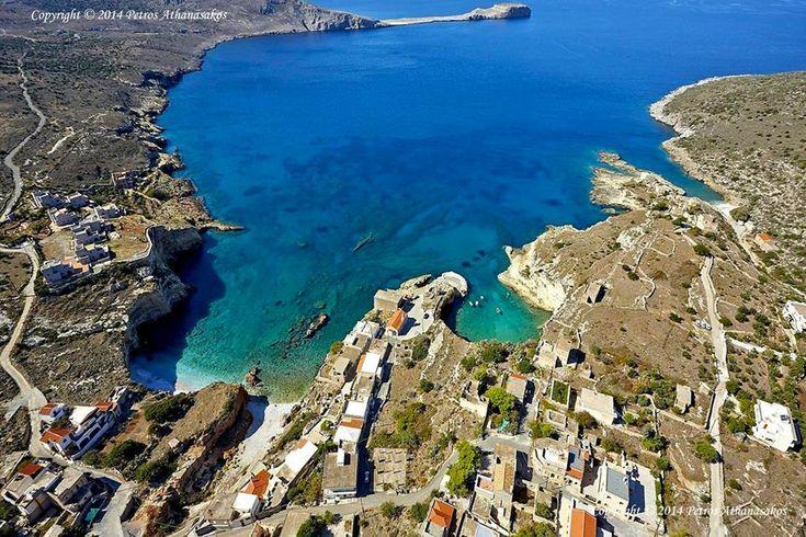 Φωτορεπορτάζ με τις υπέροχες παραλίες της Μάνης! | Laconialive.gr - Η ενημερωτική ιστοσελίδα της Λακωνίας, Νέα και ειδήσεις