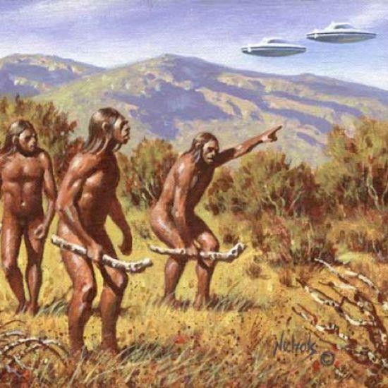 The Good Old DaysOvni Ufo, Partage, Stones Truths, Ar Ufo, Obili On Facebook, Sci Fi, Aliens, Extraterrestrial Nr, Ufo Kruhi