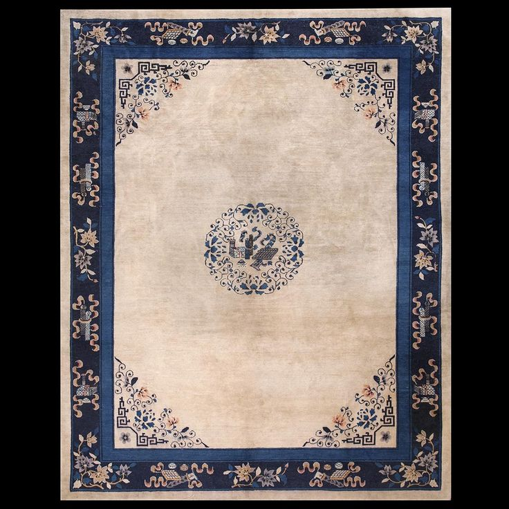 Search Rugs Online Antique Chinese By Rahmanan And Decorative
