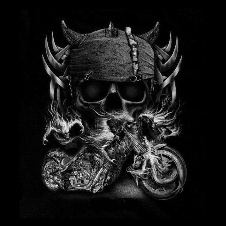 Eagle Skull By Abrar Ajmal: 1238 Best Images About More Skulls Etc On Pinterest
