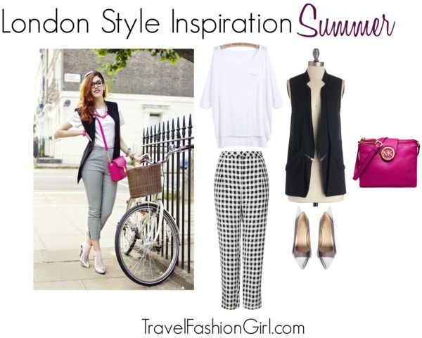 I LOVE London style, it's so stylish yet varied, from the weird and wonderful fashions of Camden to the trendy scenes in Brick Lane, it's the perfect city to do some serious style spotting.