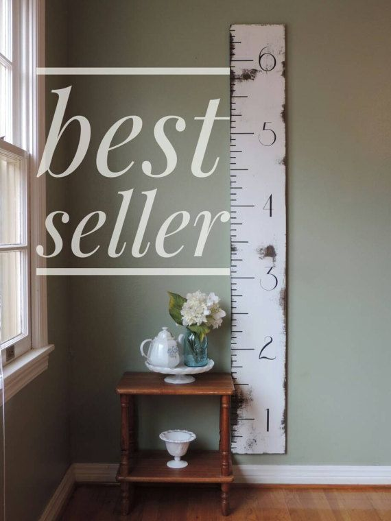 Hey, I found this really awesome Etsy listing at https://www.etsy.com/listing/486491995/farmhouse-growth-chart-growth-chart