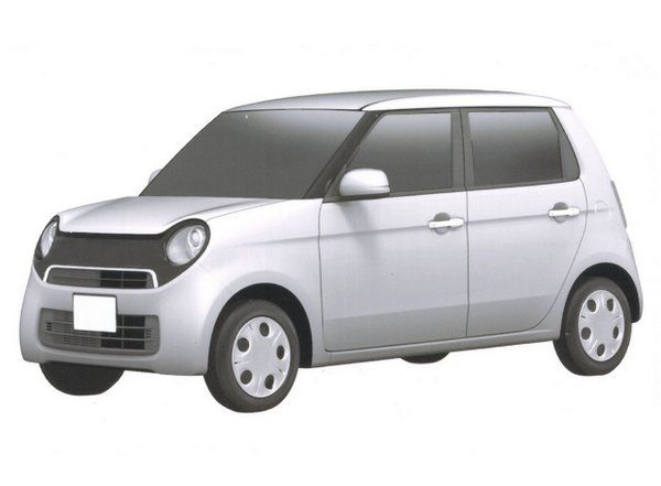 A new car is in the making at Honda. This Honda small car is expected to compete with Tata Nano and Maruti Alto small car in India, once launched. The retro looking vehicle is about 133 inches in length and 58 inches in width. It possesses a 660 cc VTEC four cylinder engine offering about 64 hp. Though diminutive in size and output, Honda expects to make a major comeback in the Indian auto industry, once this small car is launched.