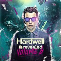 Hardwell presents Revealed Volume 6 (Minimix) FREE DOWNLOAD by HARDWELL on SoundCloud