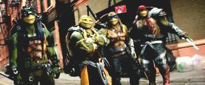 Secret Link Download Voir Teenage Mutant Ninja Turtles: Out of the Shadows Filmania free Cinemas FULL Cinema Download Teenage Mutant Ninja Turtles: Out of the Shadows Cinemas Online RedTube Premium UltraHD Bekijk het Teenage Mutant Ninja Turtles: Out of the Shadows UltraHD 4K Movie Where Can I Bekijk het Teenage Mutant Ninja Turtles: Out of the Shadows Online #RapidMovie #FREE #Pelicula This is Complete