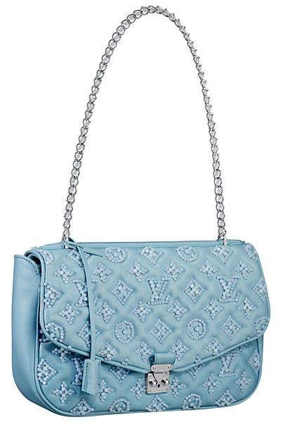 Louis Vuitton: