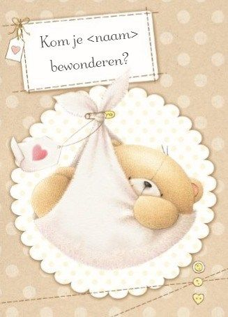 Kaarten - uitnodiging - baby uitnodigingen   Hallmark